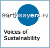 Earthsayers: The Voices of Sustainability