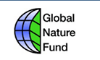 Global Natuer Fund