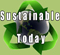 Sustainable Today