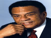 Biotechnology is Important to Me by Andrew Young