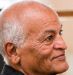 Choosing Your Right Path by Satish Kumar