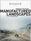 Manufactured Landscapes Edward Burtynsky