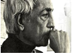 The Crisis is In Ourselves: Krishnamurti