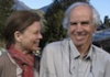 Creating National Parks - The Essentials by Doug Tompkins