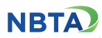 NBTA Publishes CSR Toolkit