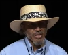 TEDxFruitvale - Will Scott - Bring Back Black Farmers