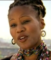 Just Imagine: Sustainability CNN Interview of Majora Carter