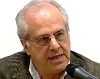 Capitalism Hits the Fan by Richard Wolff