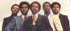 Sustainability and Music with music by Harold Melvin