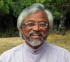 What does Interfaith Mean by Jamal Rahman?