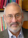 Occupy Wall Street by Joseph Stiglitz