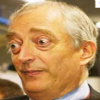 De-Bunking Denier Monckton on Global Cooling and Melting Ice -Part I