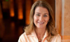 There Is No Controversy When It Comes to Contraception by Melinda Gates