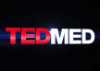 What is TEDMed?