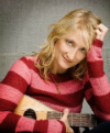 A Song About Global Warming by Jill Sobule