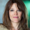 Mystical power of intimate relationships by Marianne Williamson