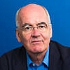 Waking Up to Sustainability by John Elkington