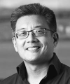 Leadership, Innovation and Sustainability Initiatives by Levi's Michael Kobori