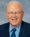 The How of Collaboration by Ken Blanchard