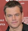 Promised Land (movie trailer) with Matt Damon