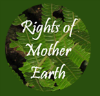 A Reading of the Universal Declaration of Mother Earth Preamble