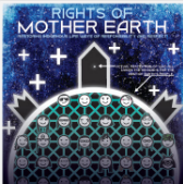 Rights of Mother Earth Conference, April, 2012