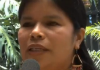 Easy Money in the Amazon - At what cost? by Patricia Gualinga