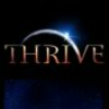 Thrive Top Ten Actions