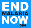 End Malaria Now Video