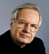 Surviving the New American Economy by Bill Moyers