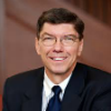The Capitalist's Dilemma by Clayton Christensen
