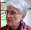 How Shall We Live, With the Earth in Crisis? with Carolyn Baker