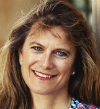 Power In Our Interconnectedness by Jacqueline Novogratz