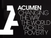 Ten Years of Acumen Fund