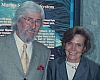 A Conversation between Sylvia Earle & Jean-Michel Cousteau