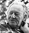 An Ecology of Mind, The Gregory Bateson Documentary