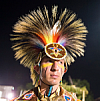 Powwow Trail: Keeping the Beat by Dylan Jennings