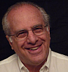 A Cure for Capitalism by Richard D. Wolff