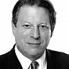 The 19th Reason for Hope, Climate Reality by Al Gore