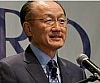 Shared Prosperity Key to Tackling Inequality by Jim Kim of World Bank