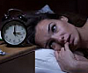 Sleepless in America from National Geographic