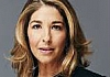 This Changes Everything by Naomi Klein | Guardian Docs
