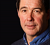 Sustainability for All: by Jonathon Porritt at TEDxExeter