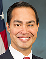 Rebuilding Resilient Communities by Secretary Julián Castro