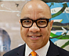 Darren Walker, President, Ford Foundation