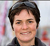Update on Circular Economy by Ellen MacArthur Nov. 2015