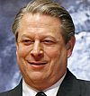 New Thinking On The Climate Crisis by Al Gore