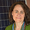 Sustainability Pioneers 6: Rooftop Transition