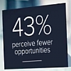 Women in the Workplace 2015 from LeanIN.org/McKinsey