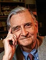 E.O. Wilson: Advice to young scientists by E.O. Wilson
